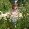 Svetlana, 63, Zaozersk