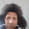 Кот, 41, г.Арсеньев