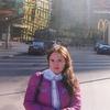 Yana, 29, Kolomna
