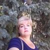 Маргарита, 51, г.Геленджик
