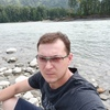 Владимир, 35, г.Братск
