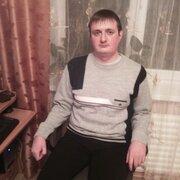 Дмитрий 34 Уфа