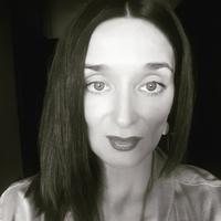 Елена, 41 год, Телец, Санкт-Петербург