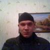letchikVovchik, 33, г.Сусуман
