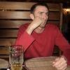 Денис, 35, г.Глыбокая