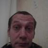 Oleg, 42, Verkhnodniprovsk