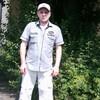 Alexander Rung, 39, г.Хайдельберг