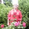 Алла, 60, г.Биробиджан