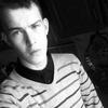 Игорь, 21, г.Рязань