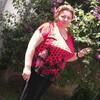 Lucica, 37, г.Бат-Ям