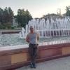 sergei, 40, г.Курган