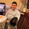 Илья, 27, г.Днестровск