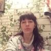 Люся, 39, г.Алматы (Алма-Ата)