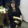 Лина, 46, г.Мстиславль