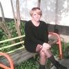 Оксана, 44, г.Балашов