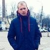 Саша, 25, Ромни