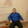 Aurel, 40, г.Тирасполь