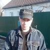 Сергей, 35, г.Ясиноватая