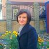 Екатерина, 35, г.Свердловск