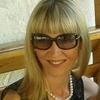 Виолетта, 46, г.Хабаровск