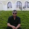 Харис-Ирик, 48, г.Уфа