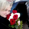 Екатерина, 30, г.Елец