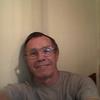 Александр, 65, г.Ялта