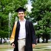 Дмитрий, 25, г.Люберцы