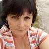 лариса, 41, г.Курган
