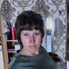 Татьяна, 33, г.Нижний Новгород