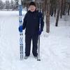 Сергей Бросов, 59, г.Дзержинск