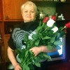 Татьяна, 58, г.Караганда