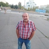 Николай, 55, г.Южноукраинск