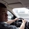Михаил, 47, г.Новомосковск