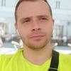 Ivan, 36, г.Санкт-Петербург