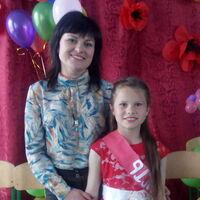 яна, 35 лет, Дева, Винница