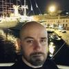 giorgi, 36, г.Батуми