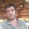 Марат Д, 30, г.Владикавказ