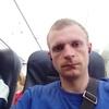 Дмитрий, 27, г.Псков