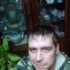 Aleks, 28, г.Чебоксары