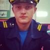 Сергей, 24, г.Курск