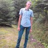 Евгений, 37, г.Калуш