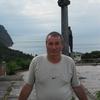 любитель, 57, г.Вологда