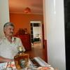 руслан, 61, г.Караганда