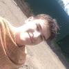 Джотаро, 19, г.Королев