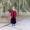 Татьяна, 79, г.Минеральные Воды