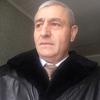 Григор, 62, г.Екатеринбург