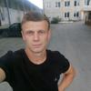 Сергей, 22, г.Орск