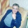 Руслан, 43, г.Вязьма