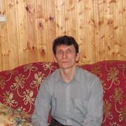 иван 51 Нижний Новгород